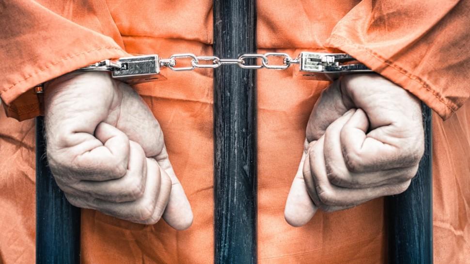 حكم الإعدام في حق ''سفاح صفاقس''