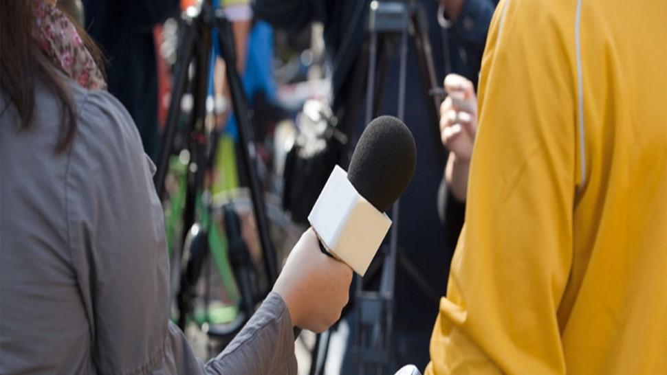 حرية الصحافة: تونس الأولى عربيا والسعودية وسوريا في أسفل القائمة