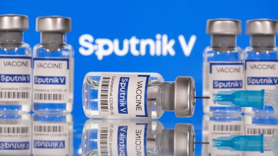 """مصر ستنتج 40 مليون جرعة سنويا من """"سبوتنيك في"""""""