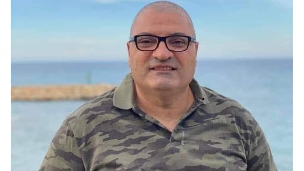فيروس كورونا زين العابدين بن علي
