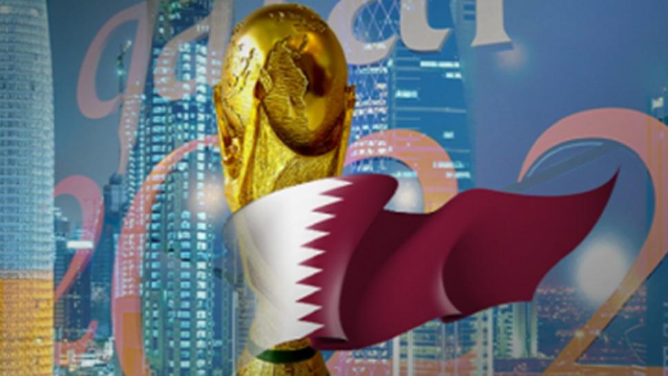 موعد سحب قرعة كأس العرب للمنتخبات