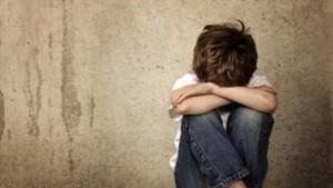 منوبة : نتائج التحريات في قضية تعرّض طفل قاصر لحروق بليغة داخل مركز رعاية طفولة