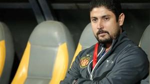 مجدي التراوي: حكم مباراة الكلاسيكو كان 'حلقة ضعيفة'