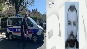 القطب القضائي لمكافحة الارهاب بتونس يتعهّد بملفّ هجوم رامبوييه في باريس