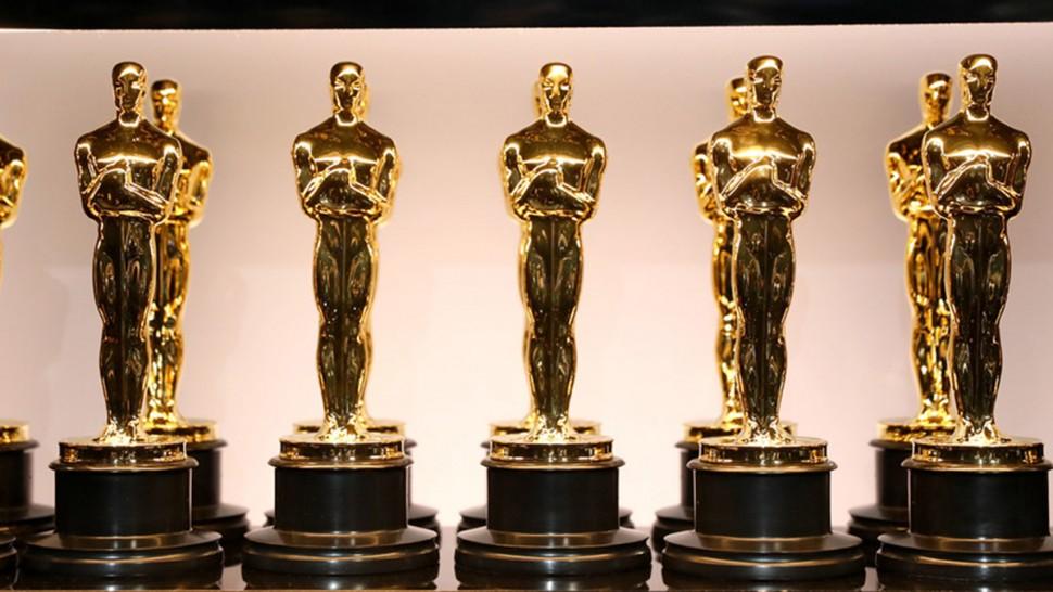 محبّو السينما على موعد مع توزيع جوائز الأوسكار