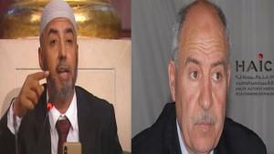 محامون : وكيل الجمهورية بزغوان يرفض قبول نيابة المحامين للهايكا في القضية التي رفعها الجزيري