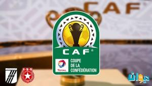 الإتحاد الإفريقي لكرة القدم