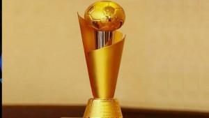 كأس العرب للفيفاNN
