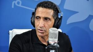 عادل السليمي : إذا مانترشحوش للمونديال شمازالت نعمل في المنتخب