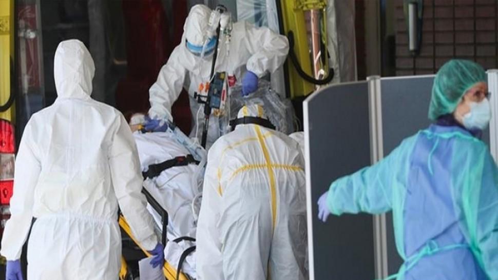 المهدية: وفاة 12 مصابا بكورونا خلال 48 ساعة