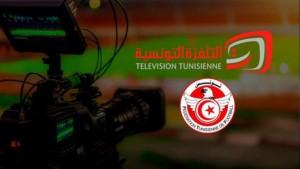 الرابطة الاولى: النقل التلفزي للمقابلات المؤجلة من الجولة 22