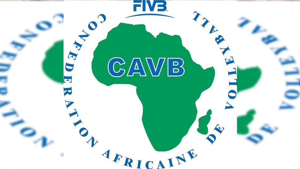 البطولة الإفريقية للكرة الطائرة سيدات : قائمة الجوائز الجماعية و الفردية