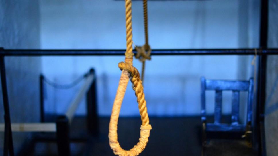 مُنظمات وجمعيات تونسية تُدينُ الإعدامات في مصر