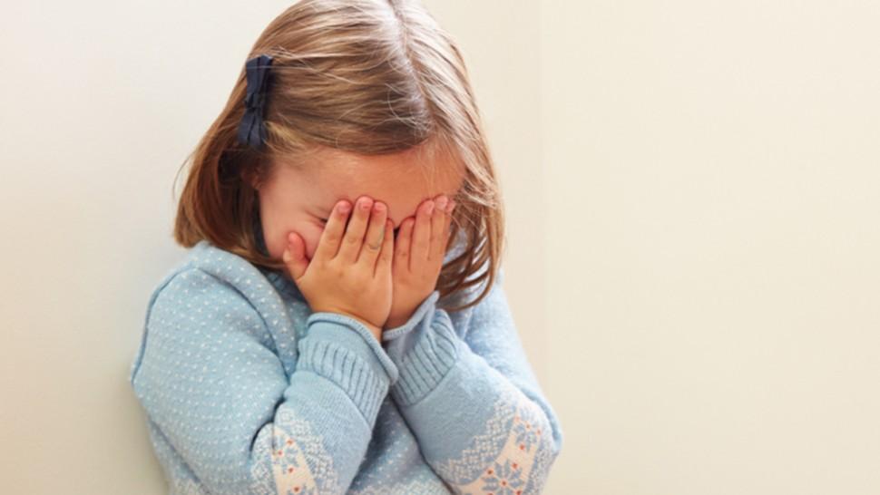 خبير في الأسرة و الطفولة : الأطفال أصبحوا مهدّدين باضطرابات نفسية في ظل تعليق الدروس