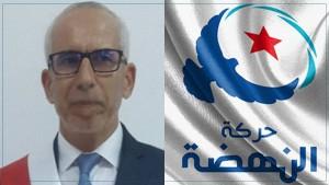 خالد الصامت يكشف أسباب استقالته من رئاسة بلدية ساقية الدائر