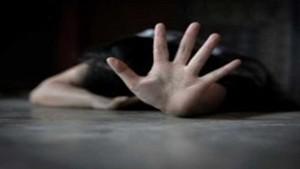 حادثة اغتصاب في مصر