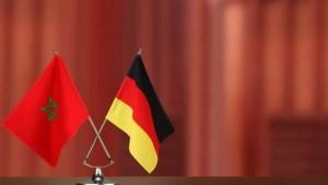 المغرب يستدعي سفيرته من برلين
