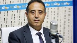 والي صفاقس: 'الأوكسيجين عمرو ما تقص على أي مستشفى في ولاية صفاقس '