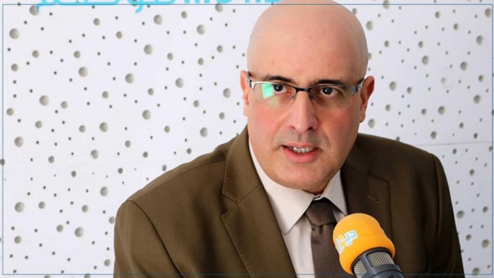 الصادق جبنون: كلّ المؤشرات حول مفاوضات تونس مع صندوق النقد إيجابية