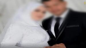 منظمات تدعو إلى معاقبة كل ضالع في الصلح بين رفقة الشارني وزوجها القاتل