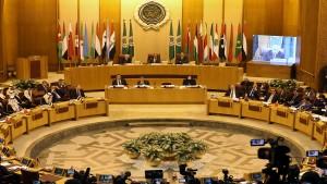 اجتماع طارئ لوزراء الخارجية العرب لبحث الانتهاكات الصهيونية في القدس
