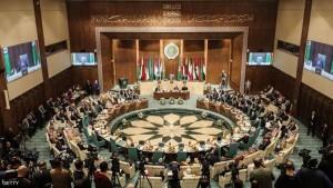 الجامعة العربية: اعتداءات الاحتلال على غزة والتصعيد المتبادل قد يطال المنطقة بأسرها