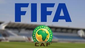 مليار دولار للنهوض بالبنية التحتية لكرة القدم الافريقية