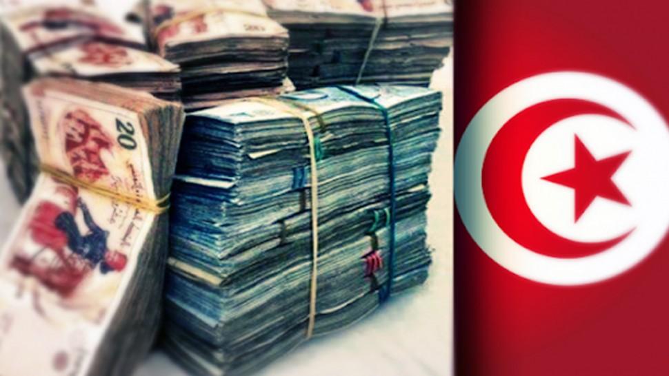 مستشار ماكرون المكلف بأفريقيا : تونس لم تقدم مطلبا للاستفادة من معالجة ديون البلدان الفقيرة