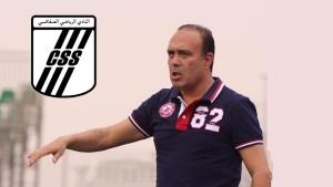 حمادي الدو: أعرف جيدا الكرة الجزائرية ونعوّل على الروح الانتصارية للاعبين