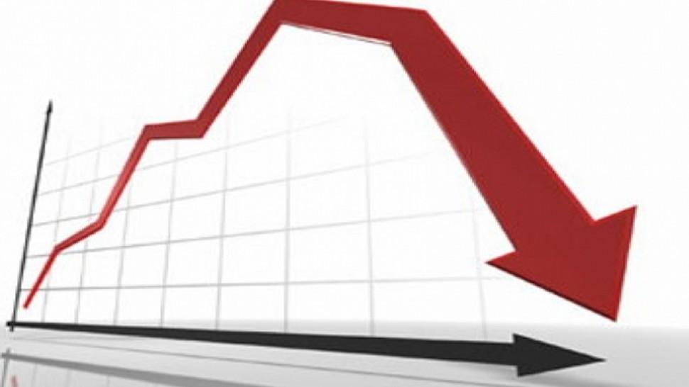 تونس تسجل نسبة نمو سلبي بـ3 بالمائة خلال الثلاثي الأول من سنة 2021