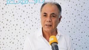 محمد الجويلي