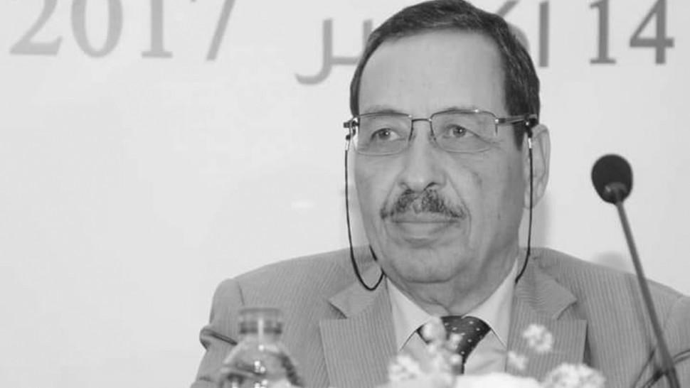 احمد بوعزي