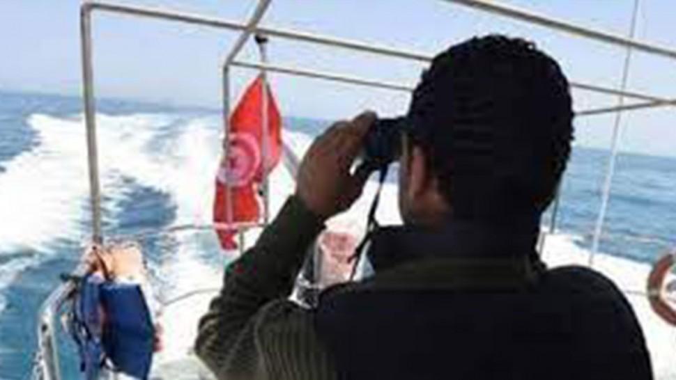 وحدة بحرية ،جيش البحر،مهاجرا غير شرعي ،بنغلاداش