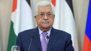 محمود عباس : القدس هي جوهر الهوية الوطنية الفلسطينية ومن دونها لن يكون هناك سلام