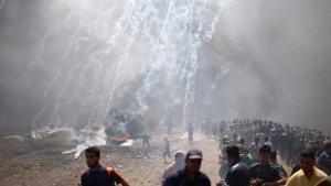 قيادي من حماس: إعلان وقف إطلاق النار مع الاحتلال خلال 24 ساعة