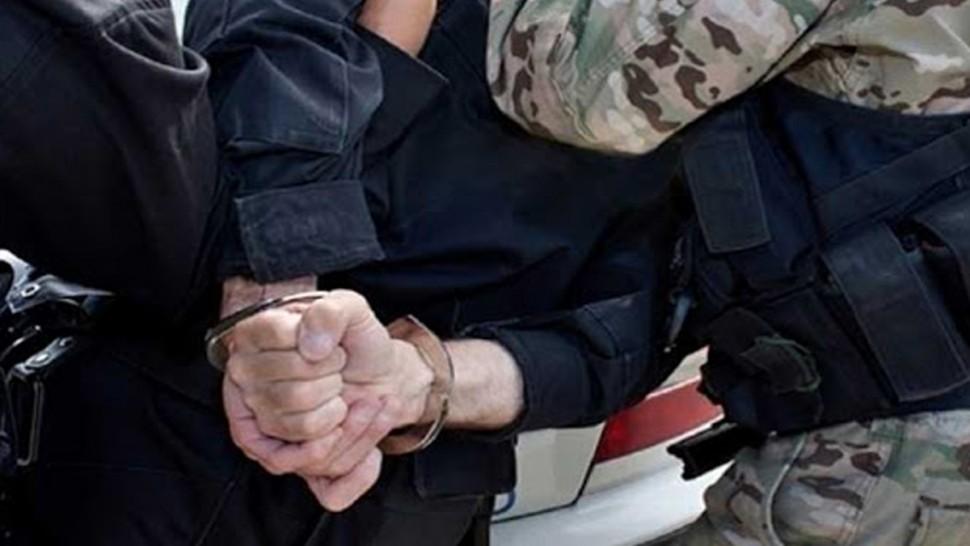 المهدية : الإطاحة بمفتش عنه محكوم بأكثر من 125 سنة سجنا