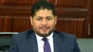محمد عمار: وزير المالية عين مستشارا يهوديا في ديوانه