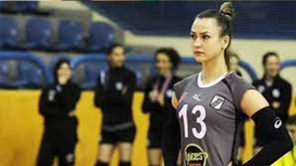 الكرة الطائرة النسائية : الهيئة الوطنية للتحكيم تنتزع بطولة الموسم الماضي من النادي الصفاقسي