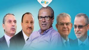 كاتب عام سوسيوس : هيئة خماخم رفضت بصفة 'رسمية' تفعيل لجنة الدعم رغم موافقة الرؤساء السابقين
