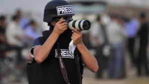 تسوية وضعية 33 صحفيا ومصورا صحفيا بمؤسسات اعلامية عمومية