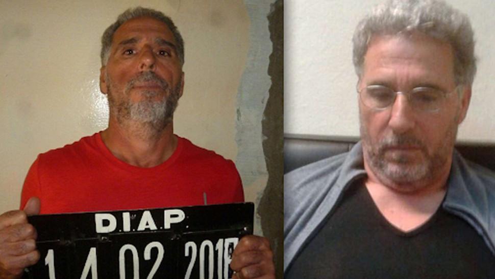 الإطاحة بـ''ملك الكوكايين'' في عملية مخابراتية بين إيطاليا والبرازيل و FBI
