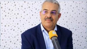 الأمين المساعد لاتحاد الشغل سمير الشفي : المناخات الموجودة غير مشجّعة على حوار وطني