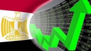 صندوق النقد الدولي يتوقع نمو الاقتصاد المصري بـ 2.8 بالمئة للعام الجاري و5.2 للمقبل