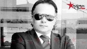 وفاة صاحب  إذاعة نجمة أف أم رضوان زروق بعد صراع مع كورونا