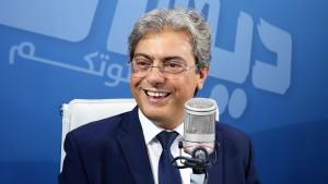 تونس ،افلاس ، نورالدين بن نتيشه