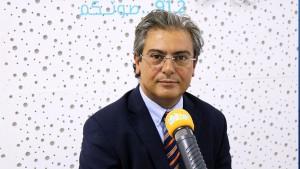 نور الدين بن تيشة ،وزير الداخلية ،هشام المشيشي ،راشد الخياري