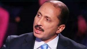 عبو: إقالة شرف الدين من الداخلية حال دون حل البرلمان ووضع سياسيين في الإقامة الجبرية