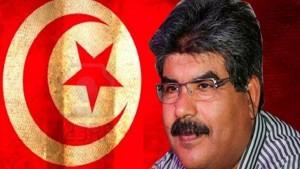 تأجيل النظر في قضية اغتيال الشهيد محمد البراهمي