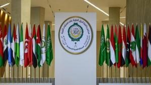 وزراء الخارجية العرب يجتمعون في قطر خلال جوان المقبل