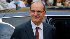 الوزير الأول الفرنسي يزور تونس يومي 2 و3 جوان